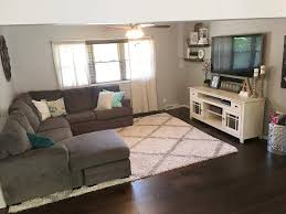 design my livingroom hgtv dream home 2014 living room pictures