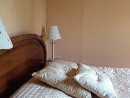 r novation chambre coucher une rénovation chambre à coucher parents