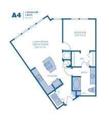 pricing u0026 floorplans imt lakeshore lofts apartments in irving tx