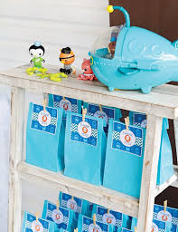 octonauts party supplies bright stylish octonauts inspired birthday party birthdays