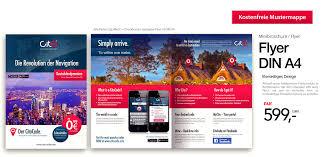 flyer design preise flyer erstellen flyer design