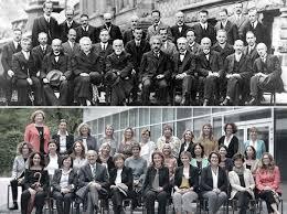 groupe zannier si e social cnr nano istituto nanoscienze consiglio nazionale delle ricerche