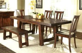 craigslist dining room set dining table set craigslist mitventures co