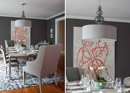 chandelier dining room home tracy glover studio official website