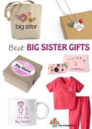 great gifts for best 25 non gifts ideas on great christmas