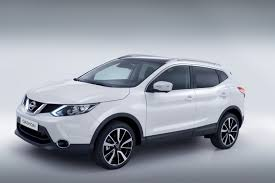 qashqai nissan 2017 new nissan qashqai photo gallery autocar india