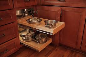 corner cabinet pull out shelf pull out shelves