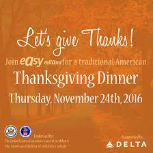 united states of america thanksgiving thanksgiving dinner celebration 2016 easycircle