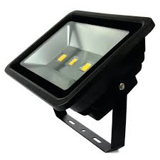 led spotlights outdoor ing strip lighting canada