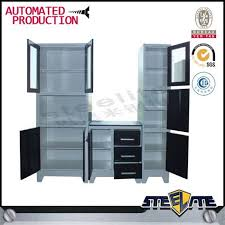Knockdown Kitchen Cabinets Metal Kitchen Cabinets Made In China Kitchen