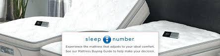 twin bed and mattress sets u2013 aadhaar