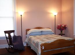 Peach Color Bedroom by Peach Bedroom Accessories Ideas 1920x1440 Romantic Decorating