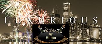 chicago new year s discount vip tickets to new years soirée at chicago