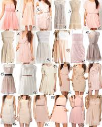 92 bridesmaid dresses for 55 or less in all shades of colors
