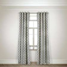 Home Depot Curtains Installation Mounting Hardware Curtains Drapes Window