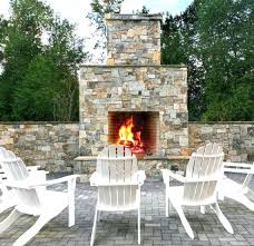 Backyard Living Ideas by 59 Best Porch And Patio Ideas Images On Pinterest Outdoor Living