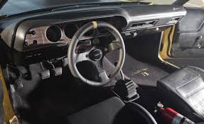 Dodge Challenger Interior Lights - to dark slate grayradar red interior dashboard for the 2012 dodge