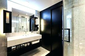 modern powder room sinks modern powder room vanity modern white powder room transitional
