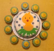 pastel decorado baby shower u2014 criolla brithday u0026 wedding pastel
