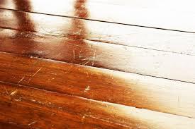 How To Fix Laminate Flooring Flooring Magnificent Fix Scratched Wood Floor Photo Ideas