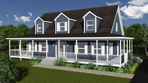 Cape Cod Plans by Browse New Home Floor Plans