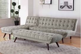 adjustable sectional sofa natalia sleeper sectional sofa 505608 savvy discount furniture