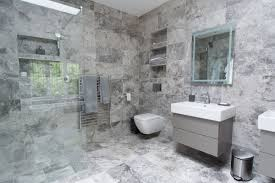 why travertine tiles are a smart choice for your home tidylife