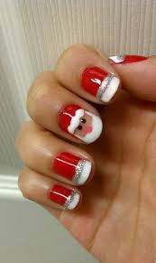 rhinestone nail art designs how to nail designs