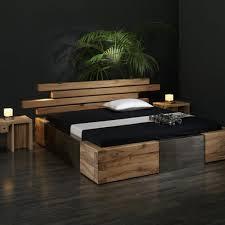 Schlafzimmerm El Ohne Bett Moderne Schlafzimmer Geben Aussehen Des Perfekte Polsterbett