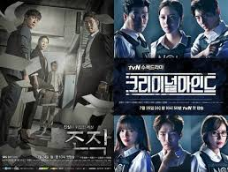 dramacool queen of the game premiere watch falsify criminal minds dramabeans korean drama recaps