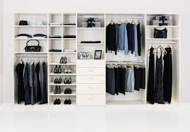 closets closet traditional with cabinet door storage white closet