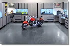 remodeling garage garage renovation cost garage remodel cypress garage remodeling