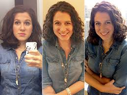 do ouidad haircuts thin out hair best salons for curly hair curly hair haircuts ouidad salons