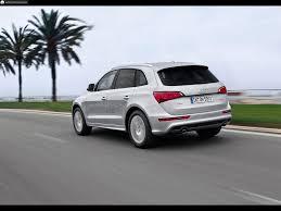 Audi Q5 Hybrid Used - 2018 audi q5 hybrid quattrro carstuneup carstuneup
