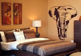 Schlafzimmer Farblich Einrichten Schlafzimmer Afrikanisch Einrichten Speyeder Net U003d Verschiedene