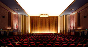 watch movies in theater at home senator theatre u2014 find movie times and tickets in baltimore md