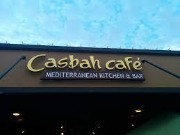 The Mediterranean Kitchen - casbah café u2013 livermore u0027s taste of the mediterranean tglrc 45