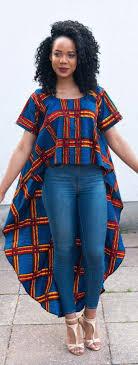 robe de mariã e couture les 25 meilleures idées de la catégorie model robe wax sur