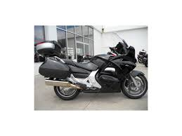honda motorcycles in albuquerque nm for sale used motorcycles