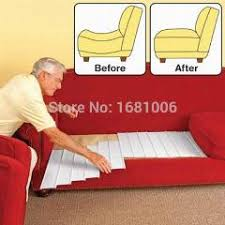 Sofa Under Cushion Support Sofa Seat Cushion Support Home And Textiles