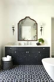 black bathroom cabinet ideas 50 fresh black bathroom cabinet ideas derekhansen me