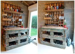 construction d une serre de jardin en bois comment fabriquer un fauteuil en palette