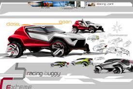 buggy design buggy design homedesignpictures