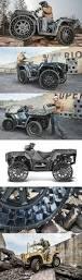 ultimate bug out vehicle urban survival 25 unique bug out vehicle ideas on pinterest zombie survival