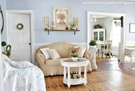 Cottage Style Furniture Living Room Lovely Decoration Cottage Style Living Room Outstanding Take A