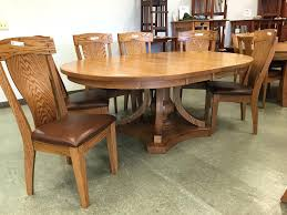 Made Dining Chairs American Made Dining Chairs Made Dining Room Furniture Made Dining