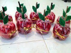 rosh hashanah gifts rosh hashana gift gift ideas gift
