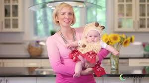 Meatball Halloween Costume Spaghetti Meatballs Baby Costume Easy Diy