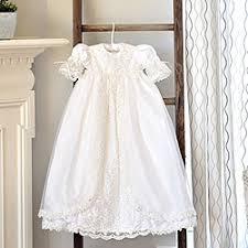 catholic baptism dresses beadifulbaby christening pins for baby and boys