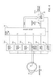 patent us8466795 personal security and tracking system google